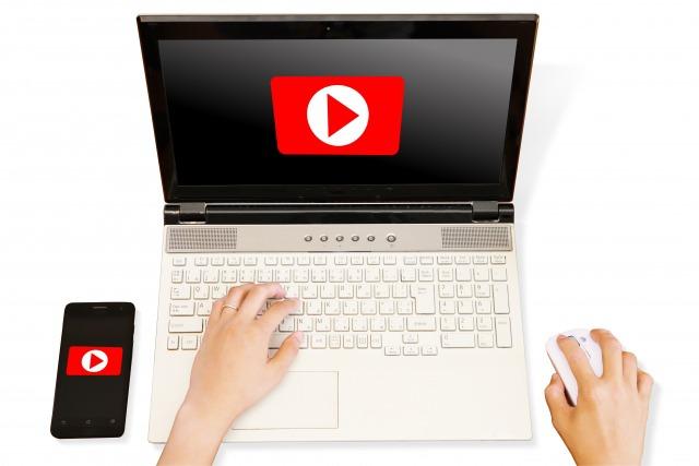 映画 youtube